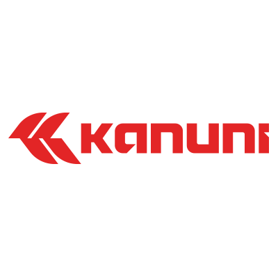 kanuni